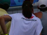 Modern Pentathlon World Championship Budapest 047.jpg