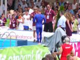 Modern Pentathlon World Championship Budapest 050.jpg