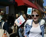 YAWR sunglasses