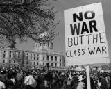 03 No War but Class  War.jpg