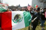 09 Mexican Flag and crowd.jpg