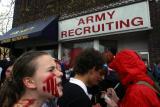 06 Army Recruiting.jpg