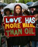 14 Love more value than oil.jpg