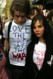 15 Love the Soldier Hate the War.jpg