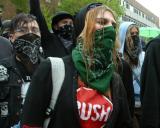 16 Masked Marchers.jpg