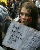 17 No More Blood for Oil.jpg