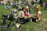 Skull Bike Nearby Seated riders 02.jpg