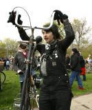 Biker high handlebars.jpg