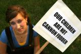 Children not cannon fodder 01.jpg