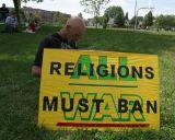 Religions must ban war.jpg