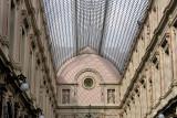 St.-Hubertus Gallery