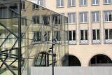 Mont des Arts/ De Kunstberg