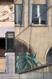 Mont des Arts
