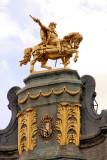 Karel van Lotharingen ( House of Brewers)