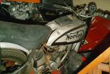 SDIM2306 - Norton Manx