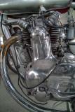 SDIM5442_3_4 - Parilla motor detail