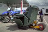 SDIM5457_8_9 - Motorized recliner