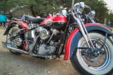 SDIM1188_89_90 - Harley knucklehead