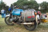 SDIM1194_5_6 - Well-Worn BMW
