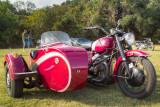 SDIM1206_7_8 - Moto Guzzi outfit