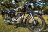 SDIM1236_7_8 - 1949 AJS Model 18S
