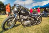 SDIM1248_49_50 - Triumph Bobber