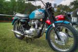 SDIM1302_3_4 - Triumph