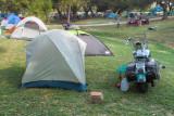 SDIM1323_4_5 - Tent Life