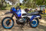 SDIM1332_3_4 - GS BMW