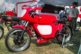 SDIM1354_5_6 - Ducati Single racebike