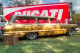SDIM1360_1_2 - Nice Chevy Wagon