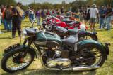 SDIM1426_7_8 - 1951 Triumph