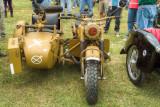 SDIM1474_5_6 - Battle Wagon