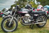 SDIM1498_499_500 - Moto Guzzi V7 Sport