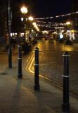 Dover lights