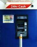 24hr Cash