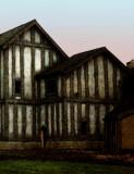 Tudor Timbers