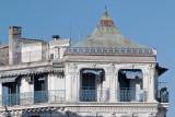 Immeuble de 1901