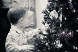 jaden_holiday-120.jpg