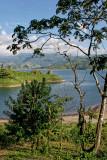 Costa Rica 176.jpg