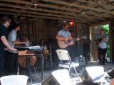 Kory Montgomery Band