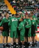 Seton Catholic Central vs Malverne in the NYSPHSAA's Tournament for Boys Basketball