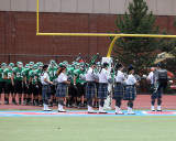 Seton Catholic Central High School vs Elmira Notre Dame High School
