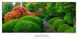 Garden Path Pano 2.jpg