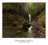 Weisendanger Falls Pano.jpg