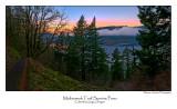 Multnomah Trail Sunrise Pano.jpg