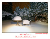 Portland Snow Storm 2008.jpg