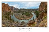Oregons Horeshoe Bend.jpg