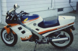 1986 VFR 750R.jpg