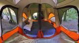 Tent Pano.jpg